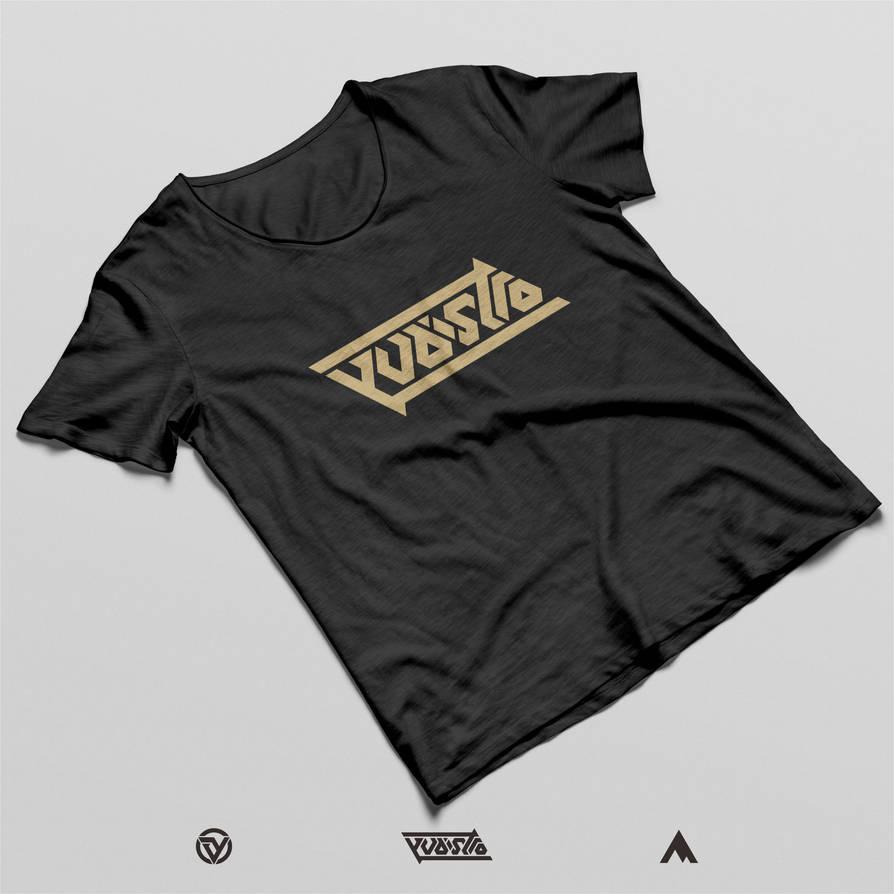 Yudistro Tshirt by mumu145