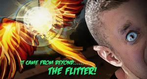 The Flitter by LJ-Phillips