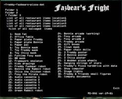 Freddy-fazbears-pizza.dat - Salvaged items by FreddyFredbear
