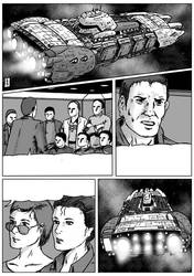 My comic sample by ucok-zs