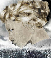Broken Angel by Ciotti