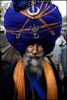 Portraits india 2008 - 5 by Gorgoro