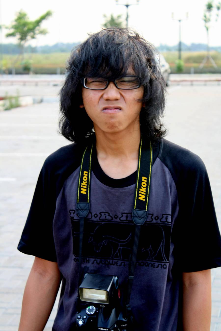 baguskpu's Profile Picture