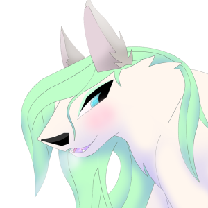Volt-Draws's Profile Picture