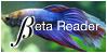 Beta Reader Stamp by stamperupper