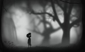 limbo by DapperPepper