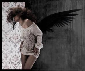 Engel by deadengel