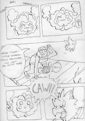 Moon's Alolan Nuzlocke Prologue Pg 9 by imafriendlyghost