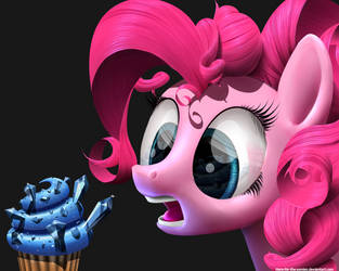 Must not bite, must not bite, must not bite... by Here-for-the-ponies