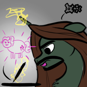 Here-for-the-ponies's Profile Picture