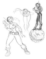 Sketchbook(GraceyGirls2) by dagracey