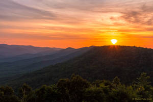 Sublime View by PeaTree-Creations