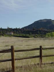 Colorado beauty by Anrev