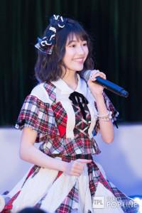 anaekocute's Profile Picture