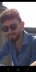 paskal90's Profile Picture