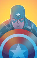 The Cap by Roboworks