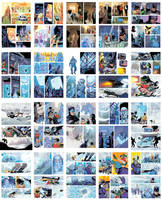 Batman66 27 by Roboworks