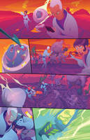 Time Troubling pg02 by Roboworks