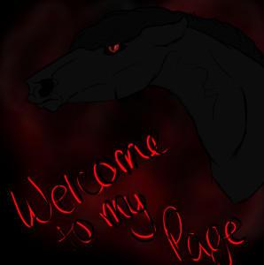 DarkShadow-Stallion1's Profile Picture