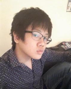 Gekigengar's Profile Picture