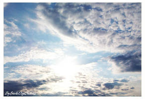 Sky by Enolla