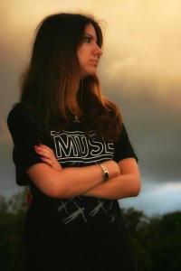 Enolla's Profile Picture