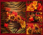 Autumn by Enolla