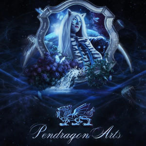 Pendragon-Arts's Profile Picture