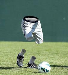 Soccer by JayHawk303