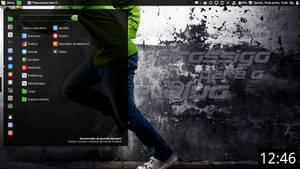 Captura de tela de 2014-06-18 12:46:35 by malvescardoso