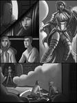 Mythica, page 46 (See description) by Yaoi-Huntress-Earth