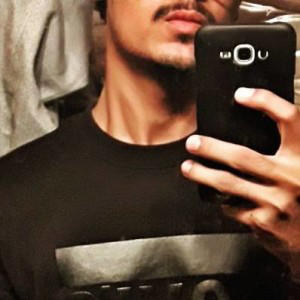 huzaifa69's Profile Picture