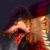 ||Utopic Scream  || by AniLLem