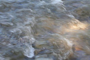 Water - texture - stock by Iadinea