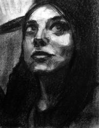 Anne by simone4390