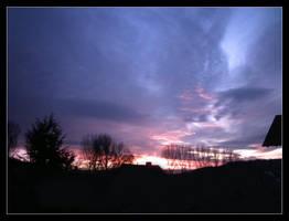 Sundown by miaka-yuuki