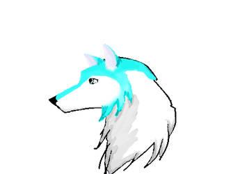 Alex by Alex-Wolf-Itachi