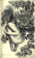 Morphology by Miles-Johnston