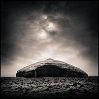Souvenir d'Islande by A-Parrot