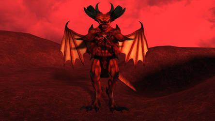 Dark Lords brutal torture by Spino2006