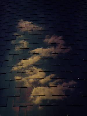 Fabricated sky by crimecontrol