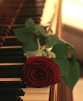 Love symphony by Fatooome