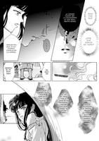 Obsession Youkai -Pag 151 by FanasY