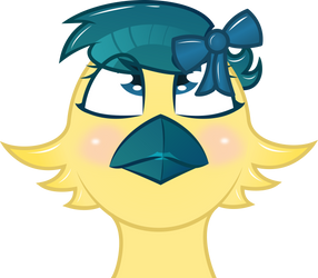 Borb by racer437