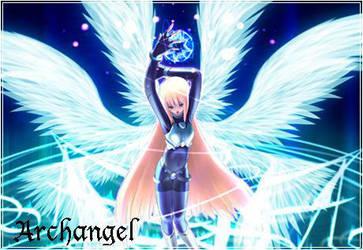 anime by lolitangel
