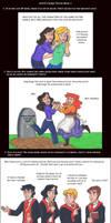 Harry Potter Meme 2 by DKCissner