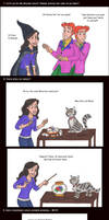 Harry Potter Meme 2 part 3 by DKCissner