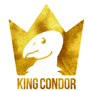 KingCondor's Profile Picture