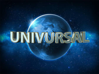 Universal Text Effect in Photoshop by designercow