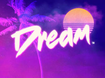 80's Text Effect V3 02 by designercow